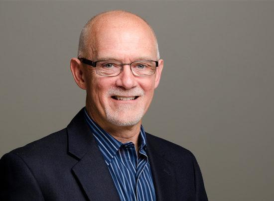 Paul Keuhnert