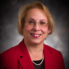 Mary Shehan
