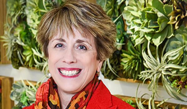 Susan Dunn, PhD